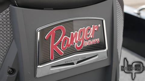 2020 Ranger 621FS Ranger Cup Equipped in Roscoe, Illinois - Photo 25