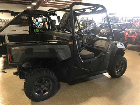 2019 Textron Off Road Prowler Pro XT in Roscoe, Illinois