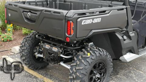 2020 Can-Am Defender XT-P HD10 in Roscoe, Illinois - Photo 5