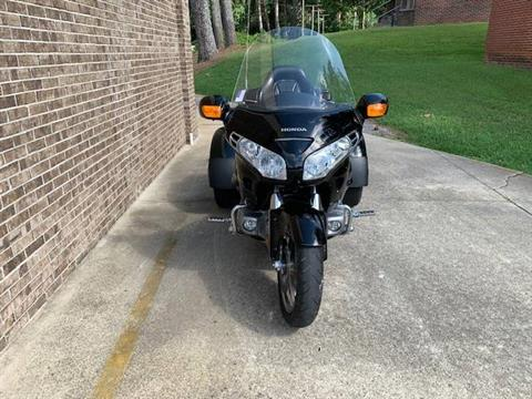 2001 Honda GL1800 in Jasper, Georgia - Photo 3
