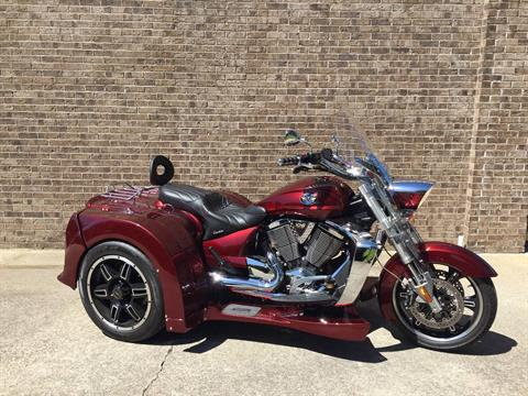 Used UTVs, Golf Carts & Bikes For Sale | R&R Trikes and