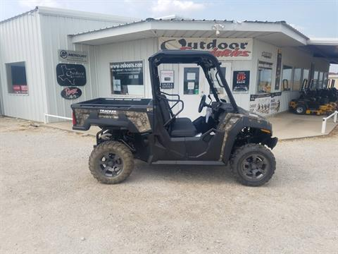 2021 Other 800 sx in Eastland, Texas - Photo 1