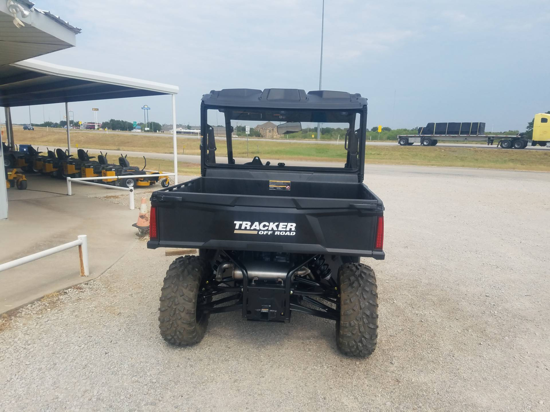 2021 Other 800 sx in Eastland, Texas - Photo 2