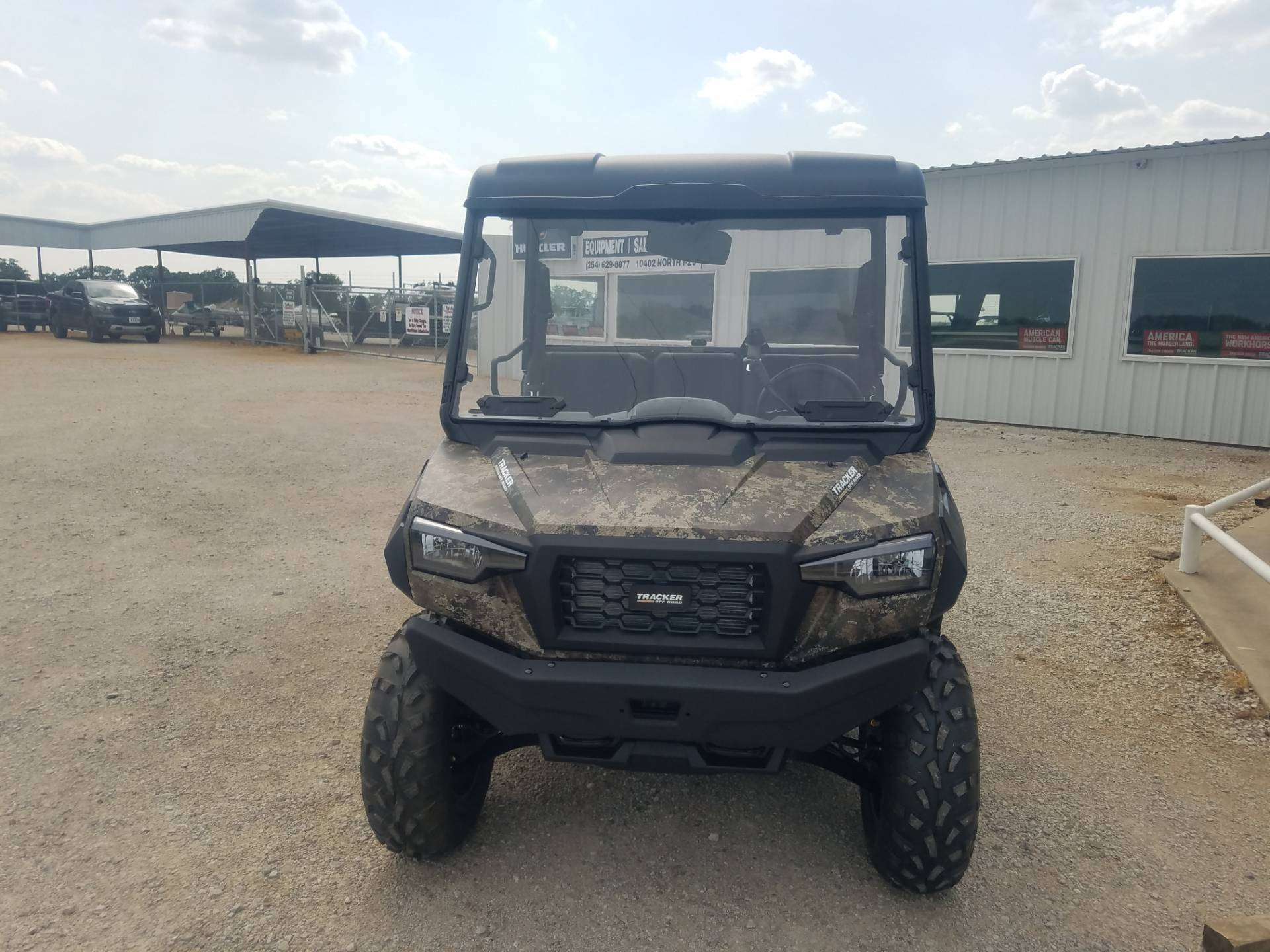 2021 Other 800 sx in Eastland, Texas - Photo 4