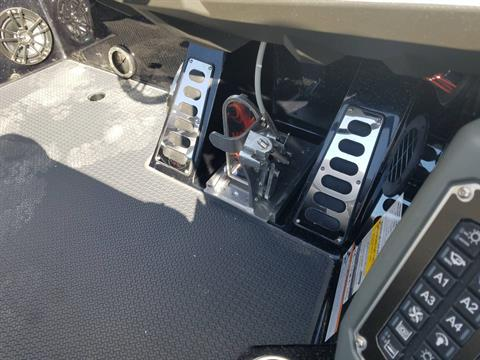 2021 Ranger Z520L Touring Package w/ Dual Pro Charger in Eastland, Texas - Photo 9
