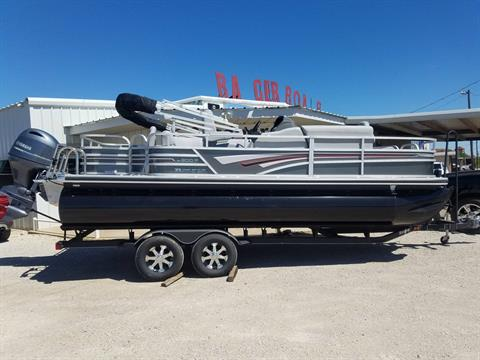 2019 Ranger Reata 200F in Eastland, Texas - Photo 1