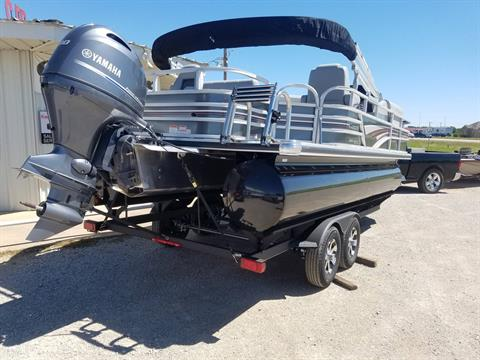 2019 Ranger Reata 200F in Eastland, Texas - Photo 2