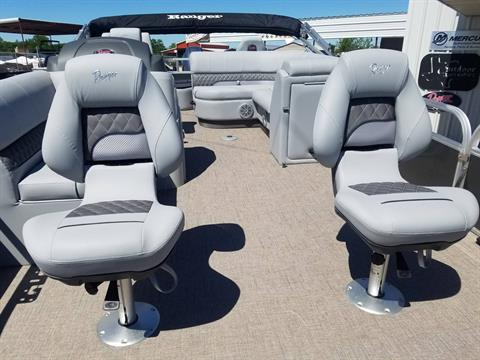 2019 Ranger Reata 200F in Eastland, Texas - Photo 6
