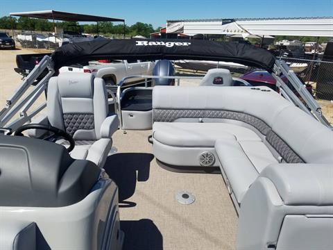 2019 Ranger Reata 200F in Eastland, Texas - Photo 7