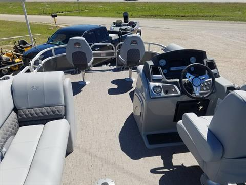2019 Ranger Reata 200F in Eastland, Texas - Photo 11