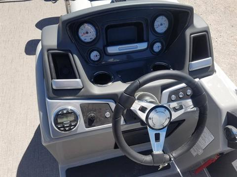 2019 Ranger Reata 200F in Eastland, Texas - Photo 12