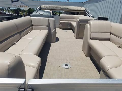 2017 Ranger Reata 220C in Eastland, Texas - Photo 6