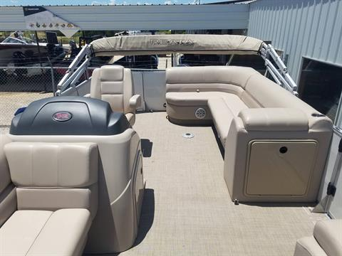 2017 Ranger Reata 220C in Eastland, Texas - Photo 7