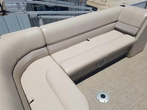 2017 Ranger Reata 220C in Eastland, Texas - Photo 9