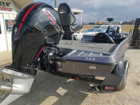 2020 Ranger Z185 Z Pack Equipped w/ Dual Pro Charger in Eastland, Texas - Photo 2