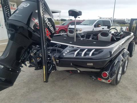 2014 Ranger Z521 Comanche in Eastland, Texas - Photo 2