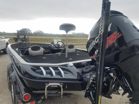 2014 Ranger Z521 Comanche in Eastland, Texas - Photo 3