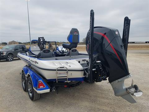 2021 Ranger Z521C Ranger Cup Equipped in Eastland, Texas - Photo 3