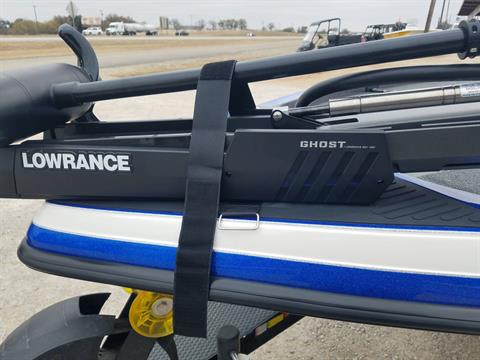 2021 Ranger Z521C Ranger Cup Equipped in Eastland, Texas - Photo 7