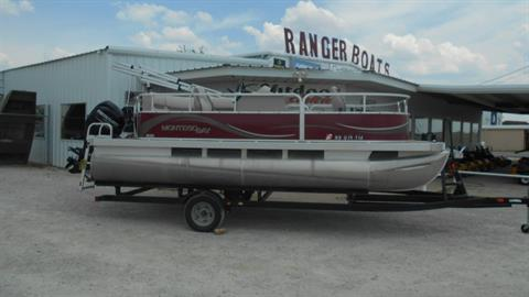 2013 Montego Bay 8518 in Eastland, Texas