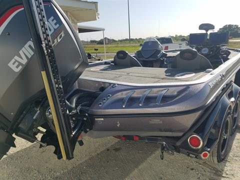 2015 Ranger Z521 Comanche in Eastland, Texas - Photo 2