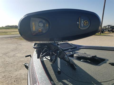 2015 Ranger Z521 Comanche in Eastland, Texas - Photo 7