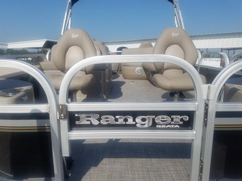 2020 Ranger RP 180F in Eastland, Texas - Photo 5