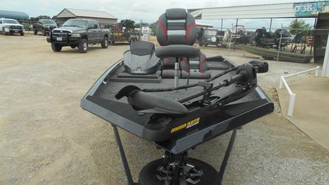 2019 Ranger RT 178C in Eastland, Texas - Photo 5