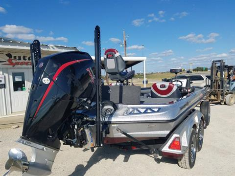 2021 Ranger Z521L RANGER CUP EQUIPPED in Eastland, Texas - Photo 2