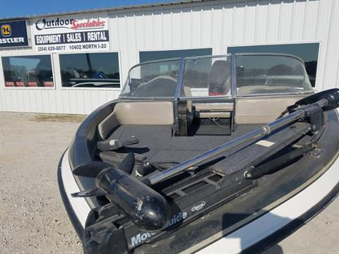 2002 ProCraft 180 Combo in Eastland, Texas - Photo 5