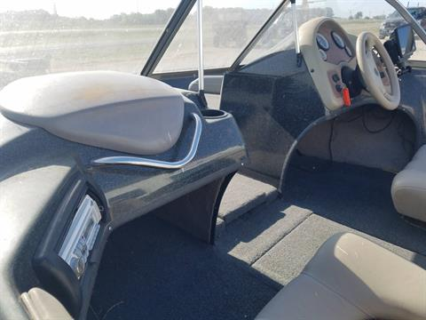 2002 ProCraft 180 Combo in Eastland, Texas - Photo 6