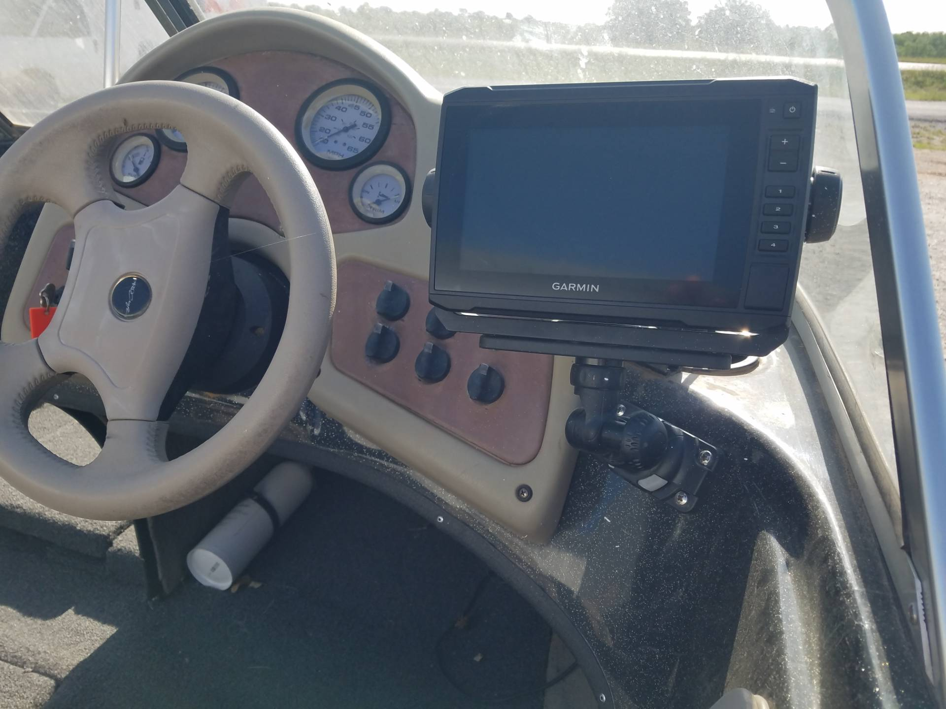2002 ProCraft 180 Combo in Eastland, Texas - Photo 10