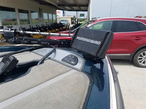 2007 Ranger Z21 Comanche in Eastland, Texas - Photo 12