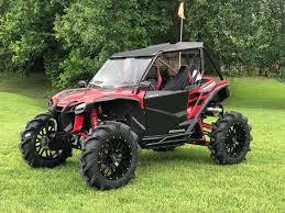 2021 Honda Talon Custom Build 1 in Norfolk, Virginia - Photo 1