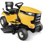 2019 Cub Cadet ZT1 42 in. Kohler 7000 Series 22 hp in Norfolk, Virginia - Photo 1