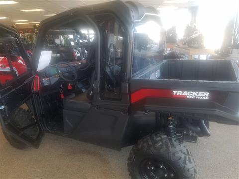 2020 Tracker Off Road SVX1000 in Rapid City, South Dakota - Photo 2