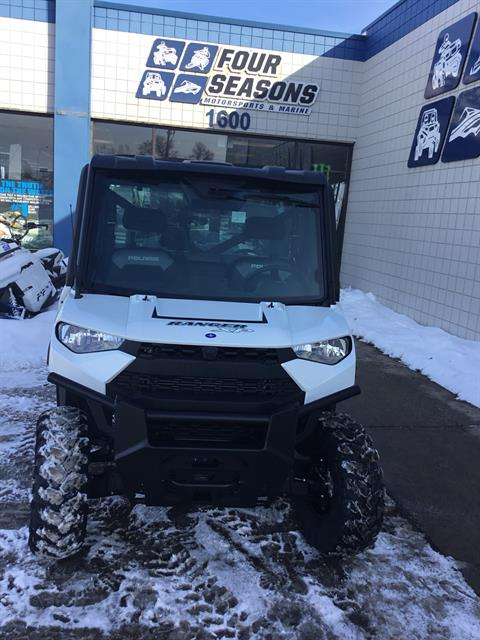 2019 Polaris Ranger XP 1000 EPS Northstar Edition Ride Command in Rapid City, South Dakota - Photo 2