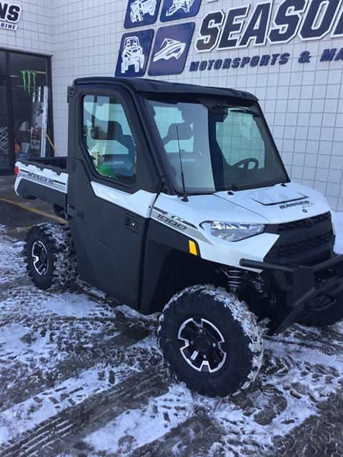 2019 Polaris Ranger XP 1000 EPS Northstar Edition Ride Command in Rapid City, South Dakota - Photo 3