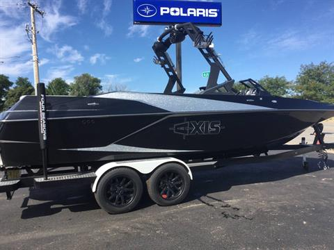 2019 Axis A24 in Rapid City, South Dakota - Photo 16