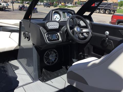2018 Axis A22 in Rapid City, South Dakota