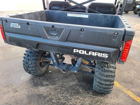 2012 Polaris Ranger XP® 800 in Rapid City, South Dakota - Photo 4