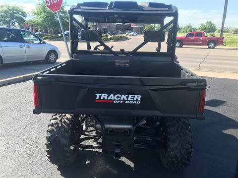 2020 Tracker Off Road 800SX in Rapid City, South Dakota - Photo 5