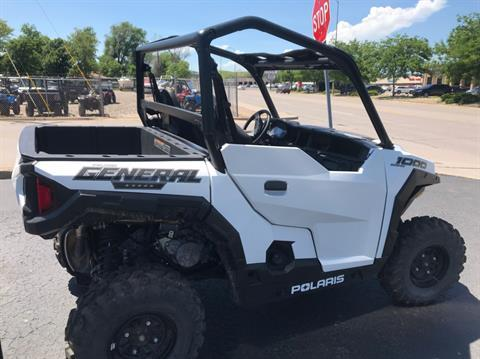 2019 Polaris General 1000 EPS in Rapid City, South Dakota - Photo 5