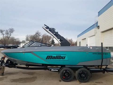 2020 Malibu Wakesetter 23 LSV in Rapid City, South Dakota - Photo 5