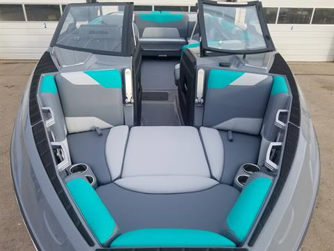 2020 Malibu Wakesetter 23 LSV in Rapid City, South Dakota - Photo 8