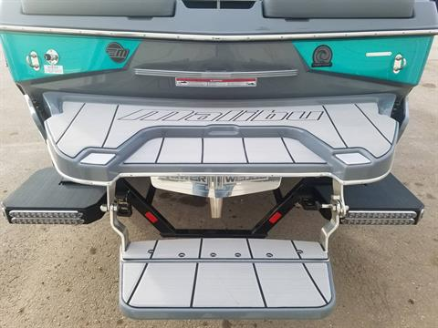 2020 Malibu Wakesetter 23 LSV in Rapid City, South Dakota - Photo 9