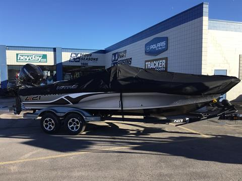 2019 Nitro ZV21 Pro in Rapid City, South Dakota