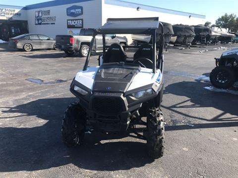 2018 Polaris RZR 900 in Rapid City, South Dakota - Photo 3