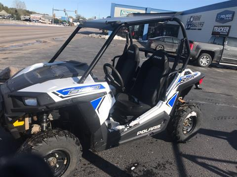 2018 Polaris RZR 900 in Rapid City, South Dakota - Photo 4
