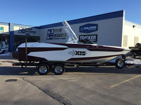 2019 Axis A22 in Rapid City, South Dakota